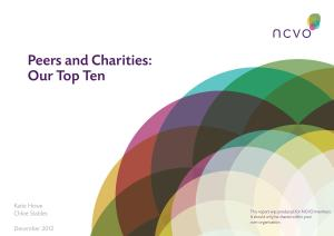 peers_and_charities_our_top_10-page-001