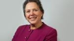 Baroness Kramer