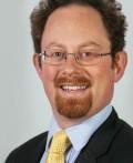 Julian Huppert MP