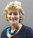 Baroness Doocey